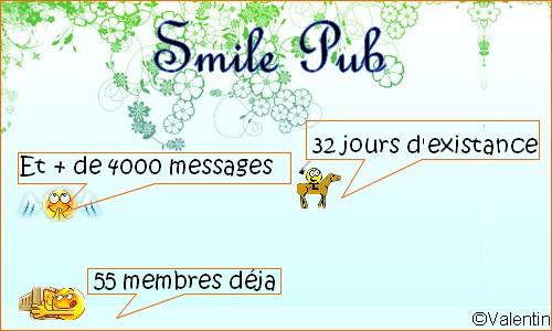 Smile Pub - Page 2 News10