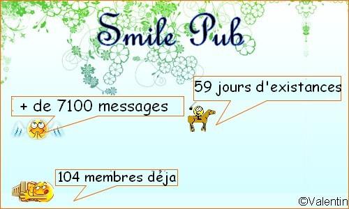Smile Pub - Page 2 News11