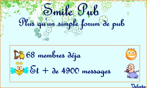 Smile Pub - Page 2 Smile_19