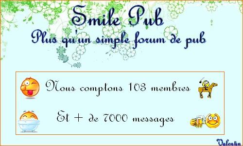 Smile Pub - Page 2 Smile_22