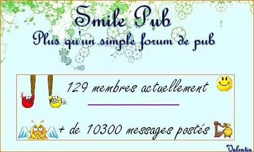 Smile Pub - Page 3 Smile_24