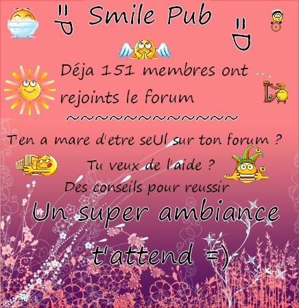 Smile Pub - Page 3 Smile_27