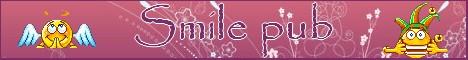 Demande pour smile pub [Accepter] Smilep11