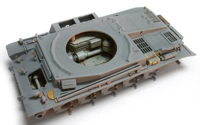 panzer II ausf J Pz_ii_10