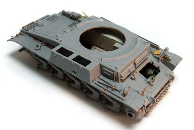 panzer II ausf J Pz_ii_11