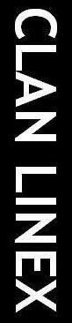 Main logo Clanli11