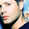 • >> Les Nouveaux [5/6] Jensen11