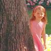 • >> Les Enfants [1/4] Lily-211