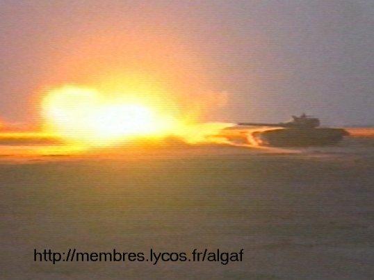 صور دبابات قتال رئيسية الجزائرية T-72M/M1/B/BK/AG/S ] Main Battle Tank Algerian ]   T72_ph10