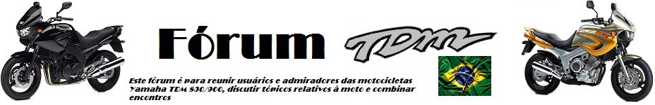 Protetor de Carenagem da TDM 850( V E N D I D O ) Logo_d14