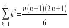 Facilitate LaTeX pentru formule matematice Suma_p10