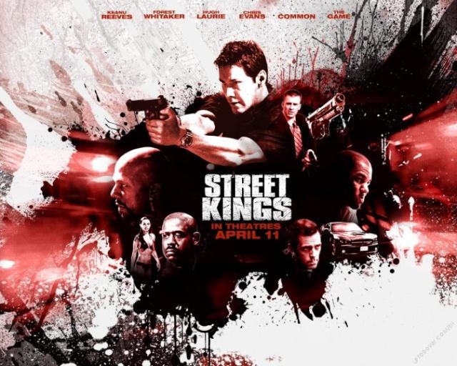 Street Kings Phpthu10
