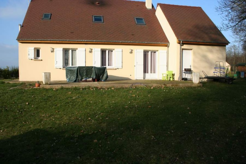 Occuper une terrasse conseils svp Nouve581