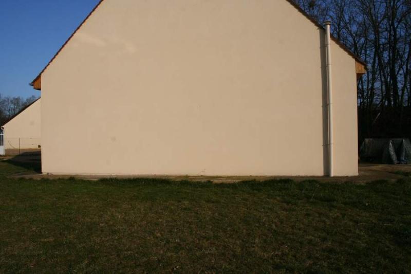 Occuper une terrasse conseils svp Nouve583