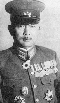 Mejor soldado, aviador, marinero - Página 2 Kuriba10