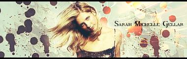 H3ll vitrine Buffy10