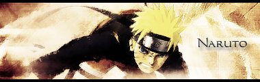 H3ll vitrine Naruto10