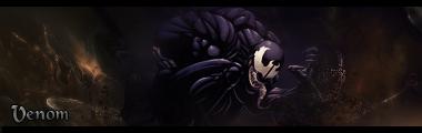 H3ll vitrine Venom_10