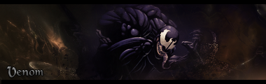 SOTW n° 15 Venom_10