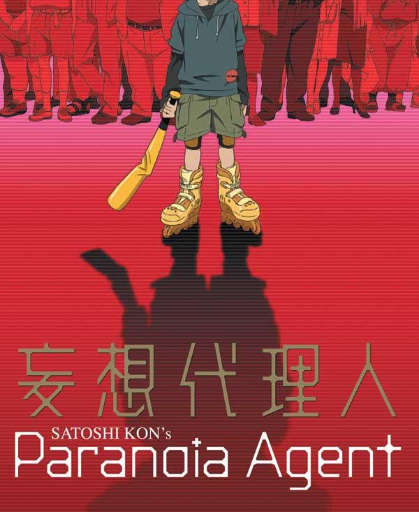 Paranoia Agent Parano10
