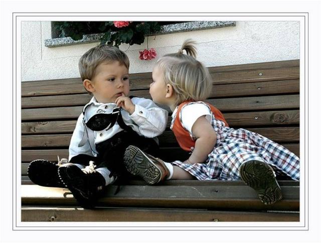 Fotografi Femijesh te vegjel... 1110