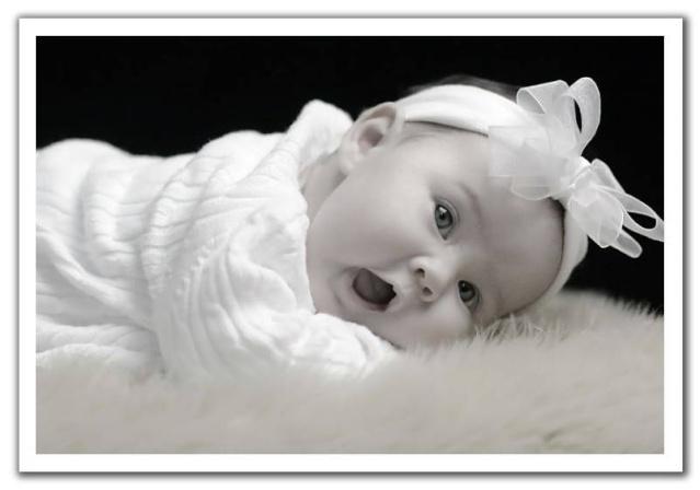 Fotografi Femijesh te vegjel... 1510
