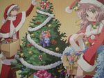 Galerie Kobato - Page 3 Animex10