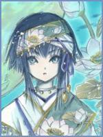 Le jeu de l'image cachée... Avatar10
