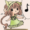 Le jeu de l'image cachée... Kobato10