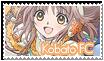 Galerie Kobato - Page 3 Kobato12