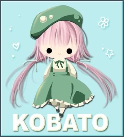 Galerie Kobato - Page 3 Kobato16