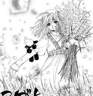 Galerie Kobato - Page 3 Kobato18
