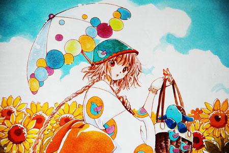Galerie Kobato - Page 3 Kobato31