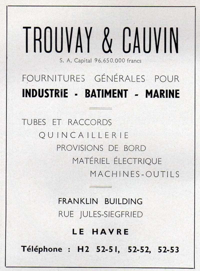 Publicités Havraises Img06210