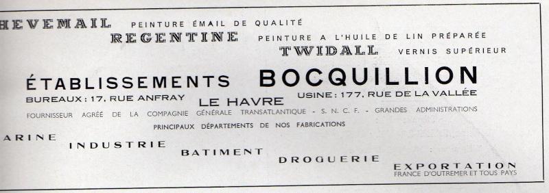 Publicités Havraises Img06310
