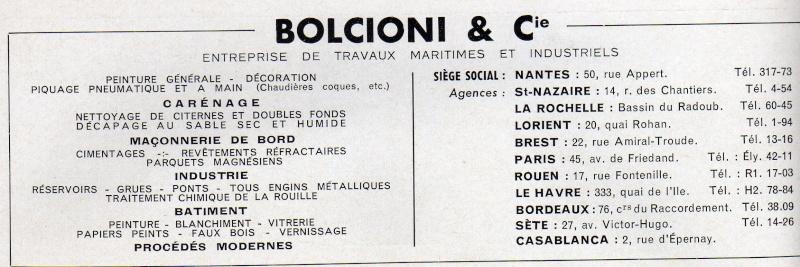 Publicités Havraises Img06410