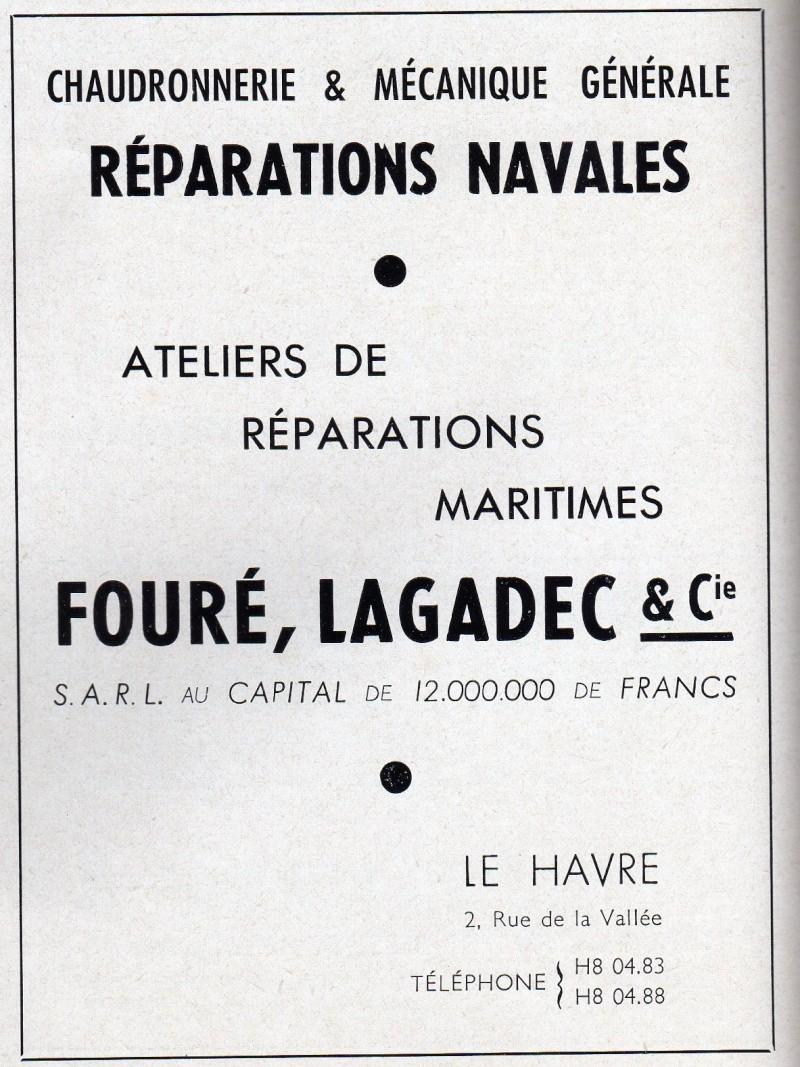 Publicités Havraises Img06510