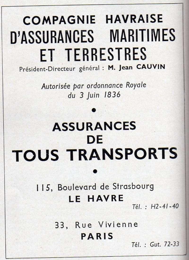 Publicités Havraises Img06610