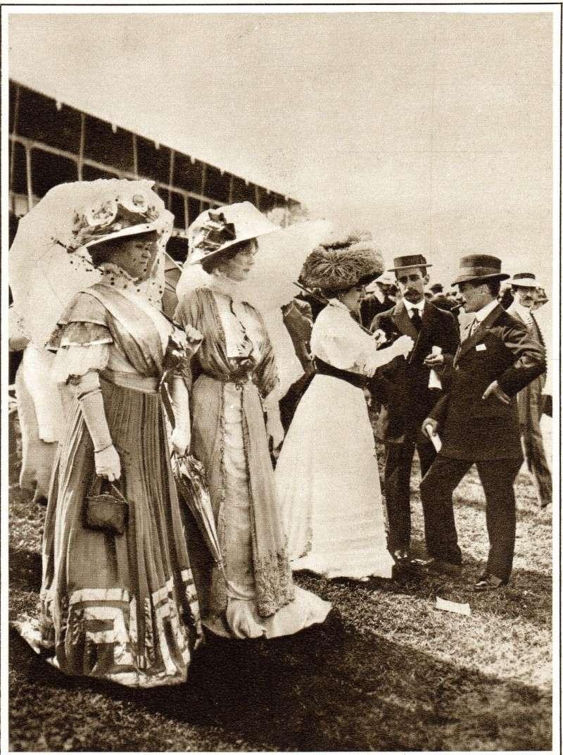 La Mode en 1908 Mode_d10