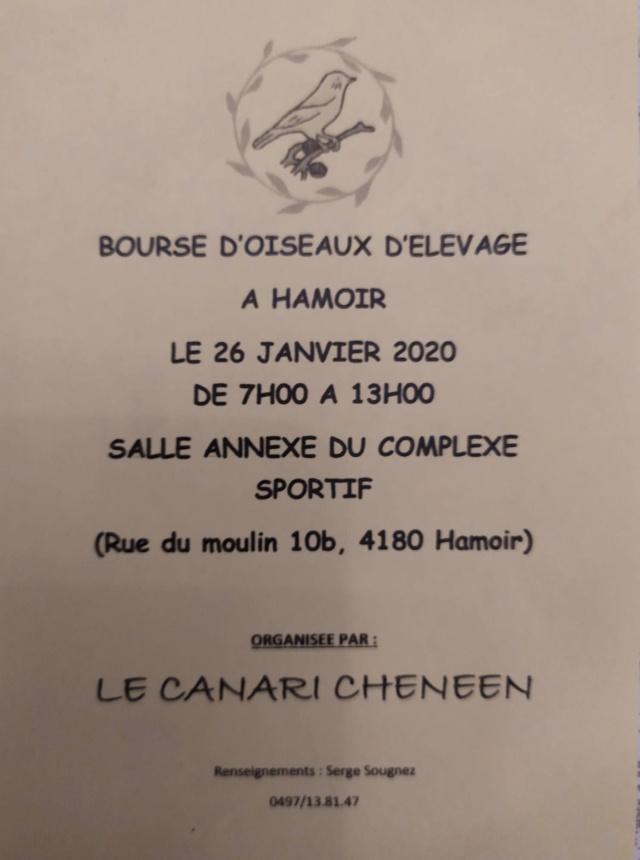 bourse Visé Hamoir13