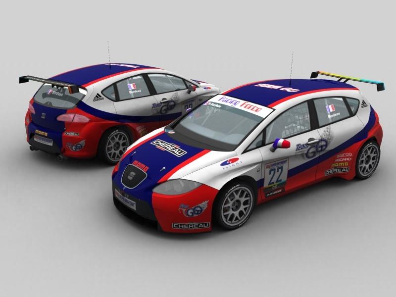 Fgw tcc 2012 championnat wtcc Rendur10
