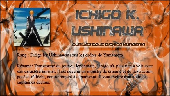 Connaissances d'Ichigo Liens-10