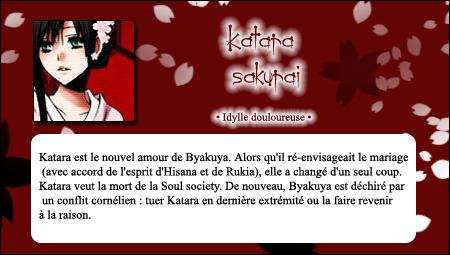 Connaissances de Byakuya Kuchiki Liensk10