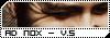 AFFILIATES* {_RPG Sans_t14