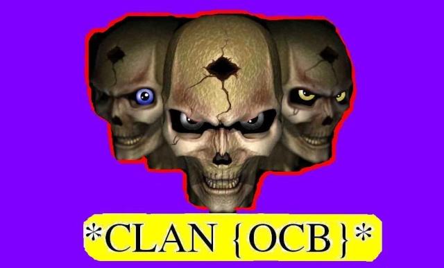 Clan {OcB}
