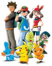 Pokemon foto 180px-10