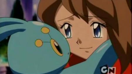 Pokemon foto May40r10