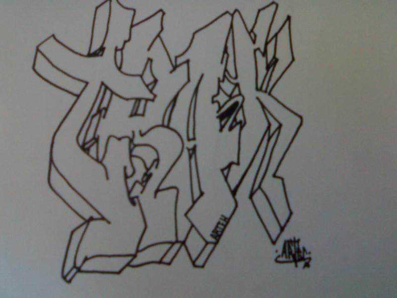 graffiti creator 20022010