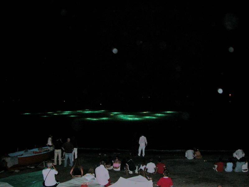 Spettacoli pirotecnici acquatici - Pagina 2 Dscn0017
