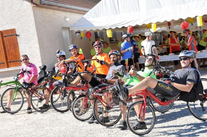 Tramjurassienne vélo couché 23 et 24 juin 2012 _ Champagnole Jura Dsc_3410